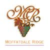 Moffatdale Ridge Cellar Door & Bistro