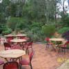 Whipbird Cafe