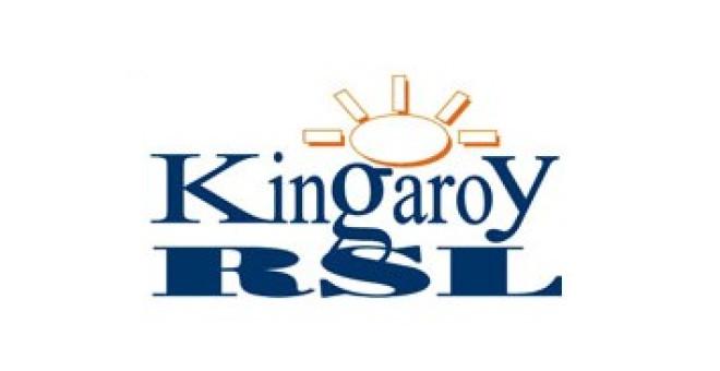 Milne Bay Bistro – Kingaroy RSL