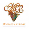 Moffatdale Ridge Cellar Door & Bistro